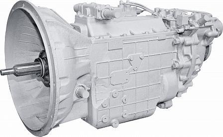 ЯМЗ-239