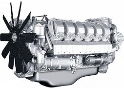 ЯМЗ-8502.10